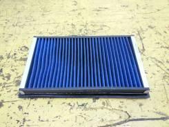 Фильтр нулевого сопротивления. Subaru Forester, SF5, SG5 Двигатель EJ20