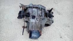 Механическая коробка переключения передач. Mitsubishi Carisma, DA2A
