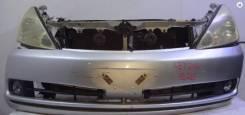 Ноускат. Toyota Allion, AZT240