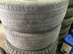 Michelin. Летние, 2010 год, износ: 50%, 2 шт