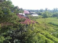 Предлагается к продаже участок в черте города 20 соток. 2 000 кв.м., собственность, электричество, вода, от частного лица (собственник)