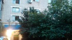 3-комнатная, улица Ленина, 236. Администрация, центр, частное лицо, 68 кв.м.