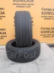 Pirelli Cinturato. Летние, 2016 год, износ: 40%, 2 шт