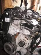 Двигатель 2.0D UFDB на Ford комплектный.