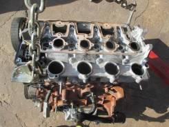 Двигатель без навесного 2.0D UFDB на Ford