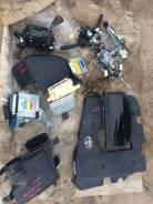 Двигатель в сборе. Toyota: Aristo, Crown, Soarer, Crown Majesta, Celsior Двигатель 1UZFE