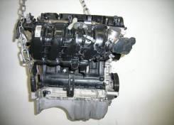 Двигатель 1.4B A14XER без навесного на Chevrolet