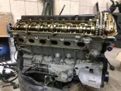 Двигатель в сборе. BMW: X5, 3-Series, M3, 5-Series, X3 Двигатель M54B30