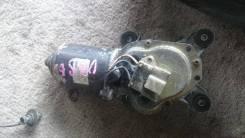 Мотор стеклоочистителя Isuzu Bighorn, UBS69GW