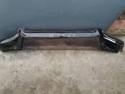 Дефлектор капота. Toyota Ipsum