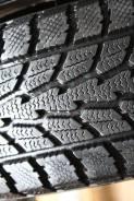 Toyo Winter Tranpath S1. Зимние, без шипов, износ: 5%, 2 шт