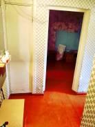 2-комнатная, улица Осенняя 15. Осенняя, частное лицо, 45кв.м. Прихожая