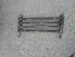 Рычаг подвески. Toyota Celica, ST202, ST202C Двигатель 3SFE