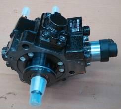 Топливный насос высокого давления. Foton Tunland Двигатель ISF28. Под заказ