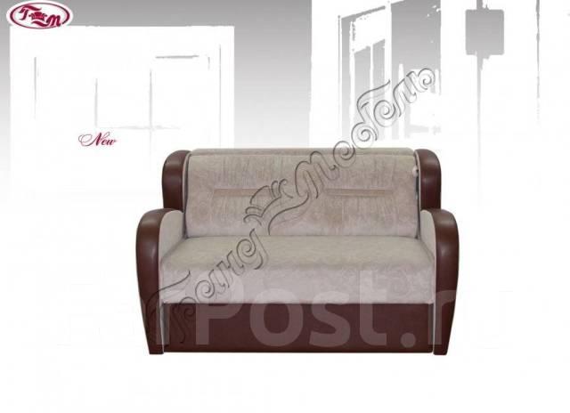 малогабаритный диван санти 3ул светланская150 салон кмк