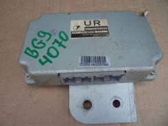 Блок управления автоматом. Subaru Legacy, BG9, BH9 Двигатели: EJ25, EJ254