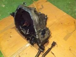 МКПП. Honda Integra, DC2 Двигатель B18C