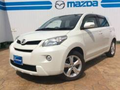 Toyota ist. автомат, 4wd, 1.5, бензин, 34 000 тыс. км, б/п. Под заказ