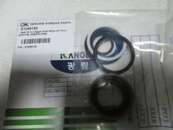Ремкомплект гидроцилиндра выдвижения опоры FRT Kanglim KS1256 Kanglim Korea S1059152