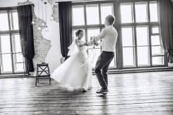 Свадебное фото. Максим Комаров.