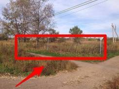 Продам земельный участок, можно под пит-стоп,. 1 500 кв.м., аренда, электричество, от агентства недвижимости (посредник). Фото участка