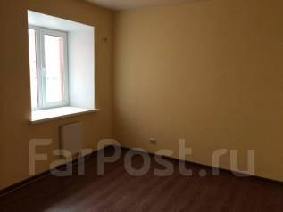 2-комнатная, переулок Пилотов 12. Железнодорожный, агентство, 62 кв.м.