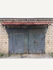 Продам кирпичный гараж. ГСК 300 (район Пограничного института), р-н Железнодорожный, электричество