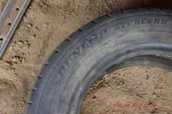 Dunlop SP Sport. Всесезонные, износ: 50%, 1 шт
