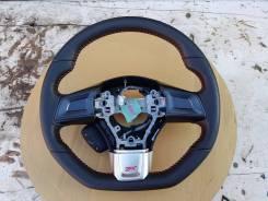 Руль. Subaru Impreza WRX STI, VAB