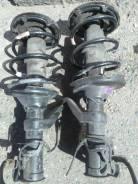 Амортизатор. Honda Stream, RN1, RN2, RN3, RN4