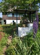 Продается дача, в с. о Зеленая дубрава. участок 14 соток, домик садовый. 1 400 кв.м., собственность, вода, от частного лица (собственник)