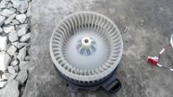 Мотор отопителя Toyota Camry