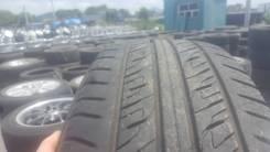 Dunlop Grandtrek PT2. Летние, 2011 год, износ: 30%, 4 шт