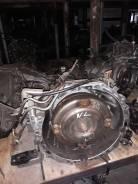 Привод, полуось. Mazda: Bongo Friendee, BT-50, B-Series, MPV, Proceed, Efini Двигатели: WLT, WLAA, WLAT, WL