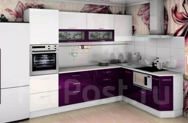 Кухонные гарнитуры санрайз пластиковый экран для кухни купить