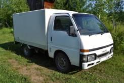 Isuzu Fargo. Продается грузовик , 2 400куб. см., 1 500кг., 4x2