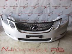 Бампер. Lexus GS350 Lexus GS300 Lexus GS430
