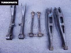 Рычаг подвески. Subaru Forester, SH9L, SHJ, SH5, SH9 Двигатели: EJ205, EJ204, EJ20, FB20B, EJ25, EJ20A, FB20, EJ255