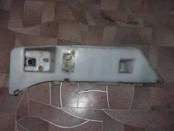 Кронштейн переднего бампера правый 1068001656 Geely EMGRAND EC7