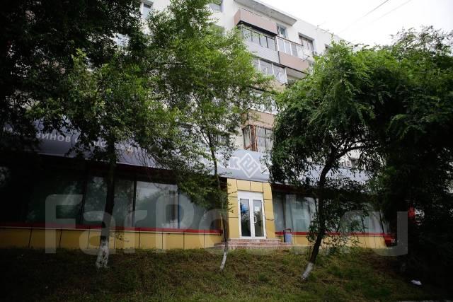 Продается помещение Проспект 100-летия Владивостоку 143. Проспект 100-летия Владивостока 143, р-н Вторая речка, 945кв.м.