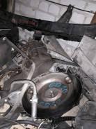 АКПП. Nissan: Lucino, Bluebird Sylphy, Sunny, Bluebird, Sunny California, Pulsar, Primera, Almera, Avenir, AD, Wingroad, Vanette Serena Двигатель CD20