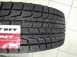 Bridgestone Blizzak RFT. Зимние, без шипов, без износа, 1 шт