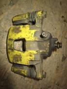 Суппорт тормозной. Chery QQ, S11 Двигатели: SQR372, SQR472