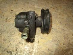 Гидроусилитель руля. Chery QQ, S11 Двигатели: SQR372, SQR472