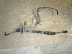 Рулевая рейка. Chery QQ, S11 Двигатели: SQR372, SQR472