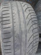Michelin Pilot Primacy. Летние, износ: 60%, 1 шт