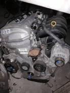 Двигатель в сборе. Toyota: Premio, Corolla Runx, Isis, Voltz, Matrix, Wish, Vista Ardeo, WiLL VS, Corolla Spacio, Allex, Allion, MR2, Caldina, Avensis...