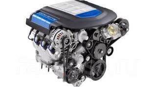 Стартер. Toyota: Premio, Corolla Spacio, Allion, WiLL VS, Allex, Corolla Axio, RAV4, Corolla Verso, Corolla, MR-S, Opa, Vista, Celica, Caldina, Wish...