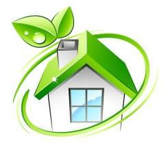 Требуется мастер для постройки крыши дома