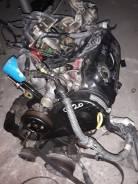 Двигатель в сборе. Nissan: Bluebird, Cedric, Laurel, Vanette, Gloria, Dualis, Prairie Двигатели: CA20, CA20E, CA20S, CA20P